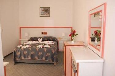 Ceren Hotel: Room - Business Suite FETHIYE