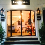 DOWNTOWN FETHIYE SUITE 0 Sterne
