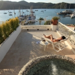 YACHT CLASSIC HOTEL - BOUTIQUE CLASS 0 Stelle
