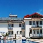 Tugay Hotel