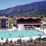 Hotel Abacus Club Magico Bronzo