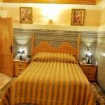 Hotel Dar Al Madina Al Kadima