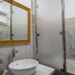 Hotel Riad Tahra