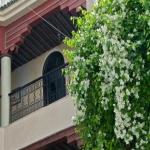 Hotel Riad El Yacout