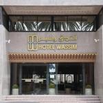 WASSIM 4 Etoiles