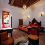 Hotel Ryad Alya