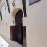Hotel Riad Souafine