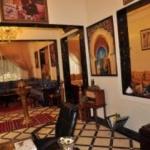 Hotel Dar Aliane