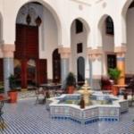 Hotel Riad Ahlam