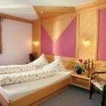 HOTEL OBERMAIR 3 Sterne