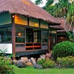 Hotel Westin Denarau Island Resort And Spa