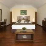 Hotel Naviti Resort Fiji