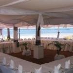 Hotel Rydges Hideaway Resort Fiji