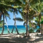 Hotel Barefoot Island Lodge