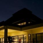 Hotel Sapphire Bay Fiji
