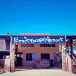 Hotel Beach Escape Resort