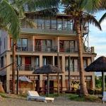 Hotel Tropic Of Capricorn