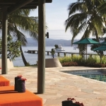 JEAN-MICHEL COUSTEAU FIJI ISLANDS RESORT 4 Stars