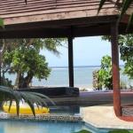 Hotel Devos - The Private Residence