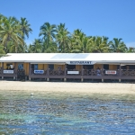 Hotel Ratu Kini Backpackers & Dive Resort