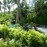 Hotel Ultiqa Fiji Palms Beach Resort