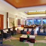 Hotel Sofitel Fiji Resort & Spa