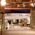 Hotel Novotel Nadi