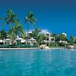 Hotel Sheraton Denarau Villas