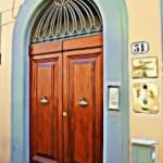 Hotel Loggia Fiorentina