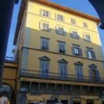 Hotel Relais Cavalcanti