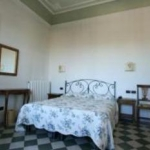 Hotel Soggiorno Isabella De' Medici