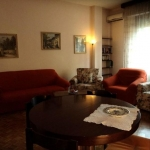 Hotel Soggiorno Karaba