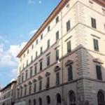 Hotel Soggiorno Michelangelo