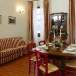 Hotel Palazzo Dei Ciompi