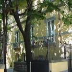 Hotel Relais Villa Antea