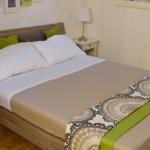 Hotel Green Domus