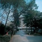 Hotel Auto Park