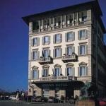 Hotel The St. Regis Firenze