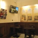 Hotel Santa Croce
