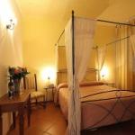 Hotel Alla Dimora Altea