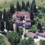 Hotel Fattoria Settemerli