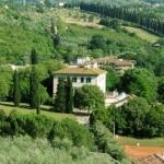 Hotel Relais Certosa
