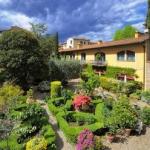 Hotel Monna Lisa