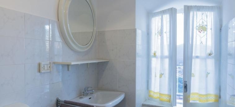 Fiuggi Apartments By Thaz Italia: Amphiteather FIUGGI - FROSINONE