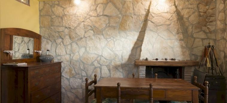 Fiuggi Apartments By Thaz Italia: Apartment Bizantino FIUGGI - FROSINONE