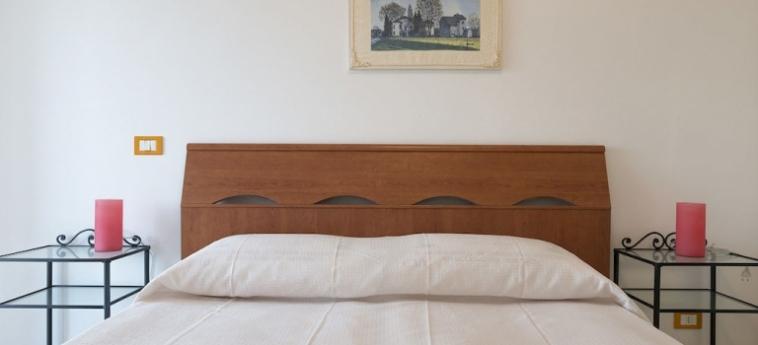 Fiuggi Apartments By Thaz Italia: Ballroom FIUGGI - FROSINONE