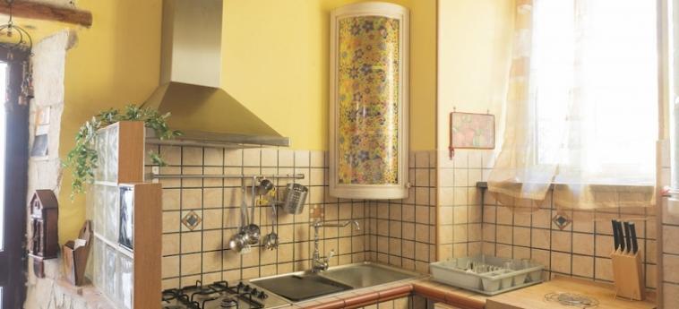 Fiuggi Apartments By Thaz Italia: Bathroom - Suite FIUGGI - FROSINONE