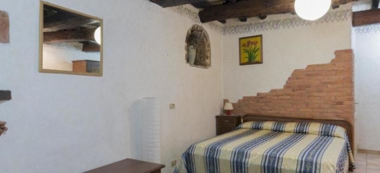 Fiuggi Apartments By Thaz Italia: Beach FIUGGI - FROSINONE