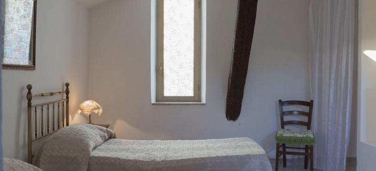 Fiuggi Apartments By Thaz Italia: Church FIUGGI - FROSINONE