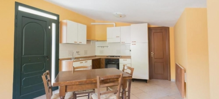 Fiuggi Apartments By Thaz Italia: Disco FIUGGI - FROSINONE